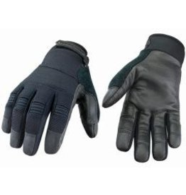 Youngstown Gloves Military Work glove - Cut Resistant