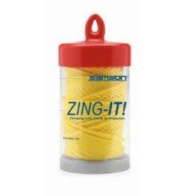 Samson Rope Zing-It 2.2mm x 180'