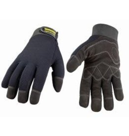 Youngstown Gloves Mechanic XT