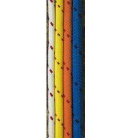 """Yale Cordage Portland Braid 9/16"""" x 150'  11,100# ABS"""