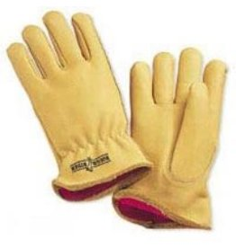 Glove Gloves, Insulated Rough Riders