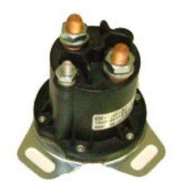 Hannay Reels® SOLENOID 12 volt for Reels
