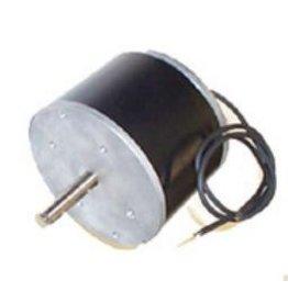 Hannay Reels® MOTOR 227-1/3hp 12 volt