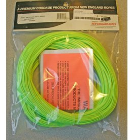 Teufelberger DynaGlide™ Throwline 2mm x150' Green ATS 1000#