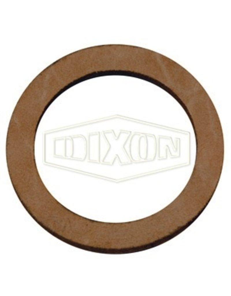 DIXON - -Leather Gun Washer, This is the best gun washer made