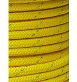 "All Gear Inc. BULL ROPE 9/16"" x 600' 14,000 LBS"
