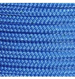 "All Gear Inc. BULL ROPE 1/2"" x 150' 9,500# ATS When New,  Blue with Green Tracer"