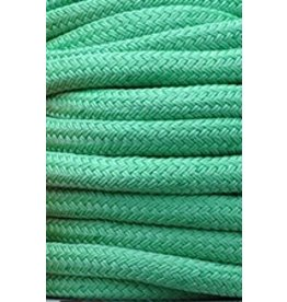 "All Gear Inc. BULL ROPE 7/8"" x 150' 32,000 LBS"