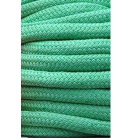 "All Gear Inc. BULL ROPE 7/8"" x 150' 32,000lbs ABS, Green"