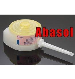 Mauget ABASOL 4ml