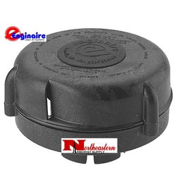 "Enginaire Pre-Cleaner, Model ""5-250/600, 5"" ID Inlet"