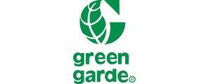 Green Garde®