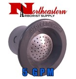 Green Garde® Flooding Nozzles For use with JD9® Gun, #38635 5 GPM