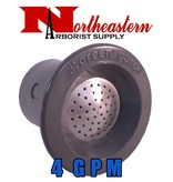 Green Garde® Flooding Nozzles For use with JD9® Gun 4gpm