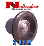 Green Garde® Flooding Nozzles For use with JD9® Gun, 2gpm