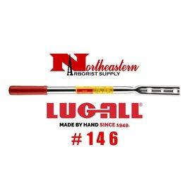 LUG-ALL REVERSIBLE HANDLE #146