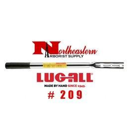 LUG-ALL REVERSIBLE HANDLE #209