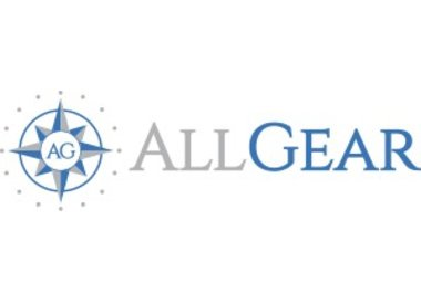 All Gear Inc.