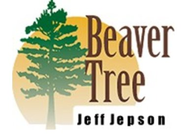 Beaver Tree Publishing