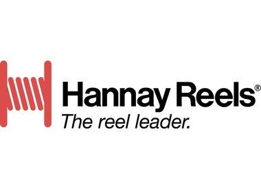 Hannay Reels®