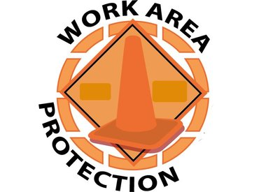 Work Area Protection