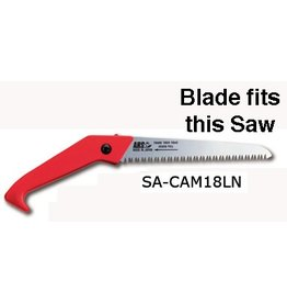 ARS Saw Blade replacment SA-CAM18LN