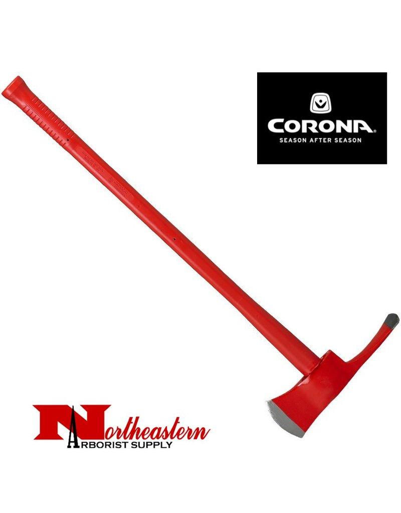 CORONA Pulaski Root Grubbing Tool, Model No. AX 71020