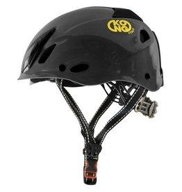 KONG Mouse Climbing Helmet Black