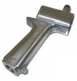 Green Garde® GRIP, JD9 Gun