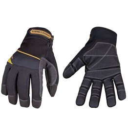 Youngstown Gloves Gloves General Utility Plus