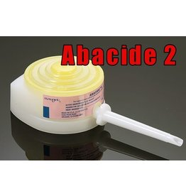 Mauget ABACIDE-2  3ml. 24 Pack