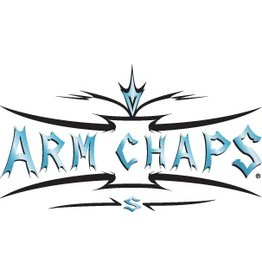 Arm Chaps® Pick Size & Color