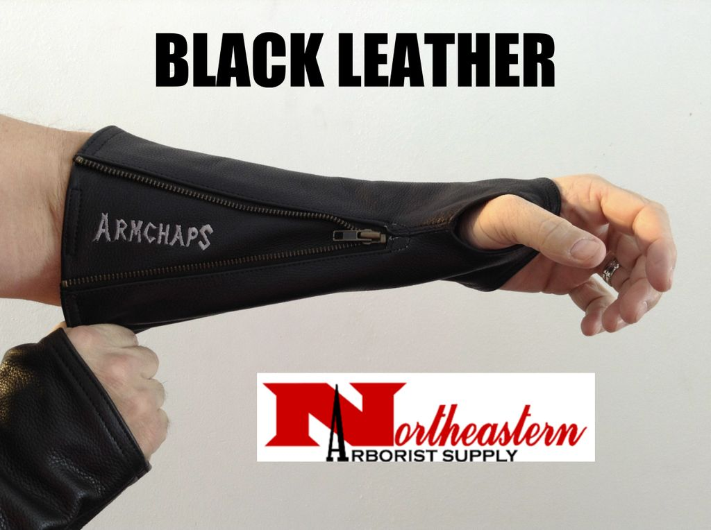 Arm Chaps® Pick Color and Size
