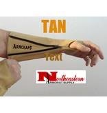 Arm Chaps® ARM CHAPS, Pick Color and Size