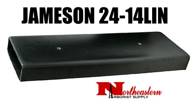 Jameson Chainsaw Scabbard Replacement Liner ONLY