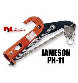 """Jameson Center Cut Pruner, 1"""" Cut"""