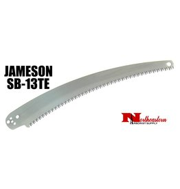 "Jameson Pole Saw 13"" Tri-Cut Blade"