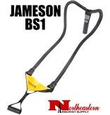 Jameson BIG SHOT, Throw Bag Launcher for JAMESON POLES