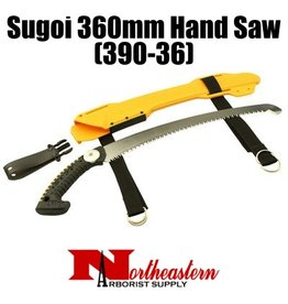 SILKY Sugoi Hand Saw 360mm
