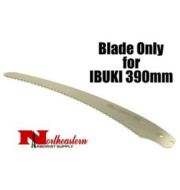 SILKY Ibuki Replacement Blade only