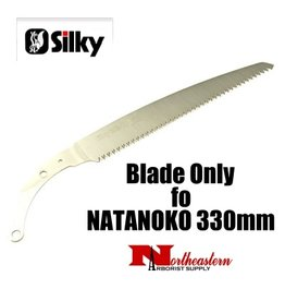 SILKY Replacement Blade for Natanoko/60, 330mm