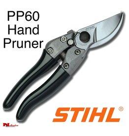 Stihl PP 60 Precision Hand Pruner