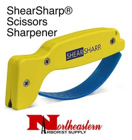 AccuSharp® ShearSharp® Scissors Sharpener