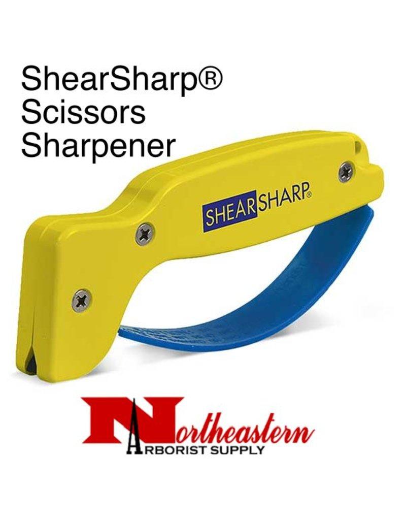 AccuSharp® ShearSharp® Scissors Sharpener