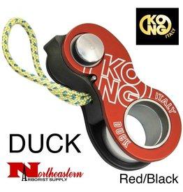 """KONG KONG """"Duck"""" Rope Grab"""