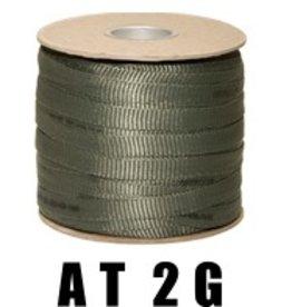 DeepRoot ArborTie, 250' Roll, Green, 900lbs. Tensile Strength