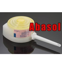 Mauget ABASOL (4mL Capsule) Pack of 24