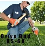 DuckBill Drive Rod DS-68