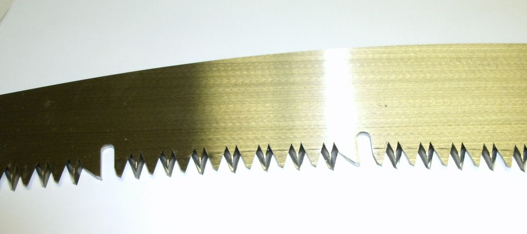 ARS Blade, Pole Saw Tricut w/ Notches