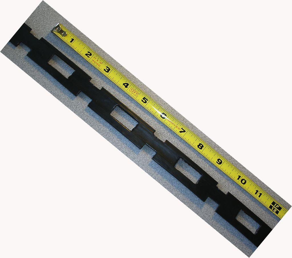 """Dimex ProLock Chain-Lock Tree Tie 1"""" x 100'"""